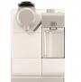 De'Longhi Nespresso Lattissima Touch in Creamy White