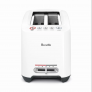 Breville BTA630XL Lift and Look Touch 4-Slice Toaster